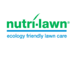 Nutri Lawn