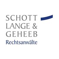 Schott, Lange & Geheeb