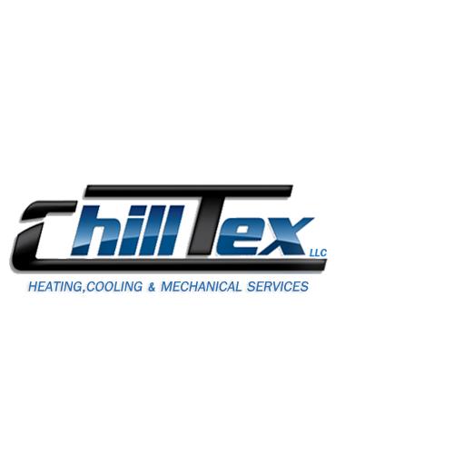 ChillTex, LLC - Anna, OH - Heating & Air Conditioning