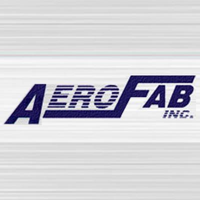 Aerofab Inc