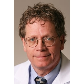 Robert J Willer MD