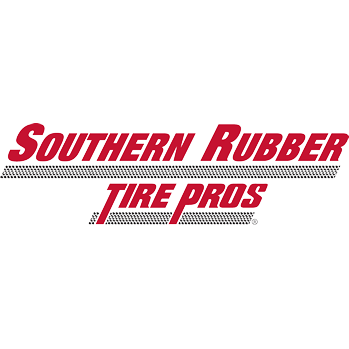 Southern Rubber Tire Pros