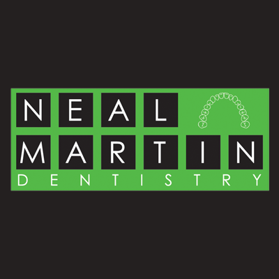 Neal Martin Dentistry - Saltillo, MS 38866 - (662)869-2787 | ShowMeLocal.com