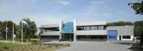 Montair Process Technology BV