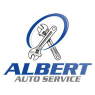 Albert Auto Service
