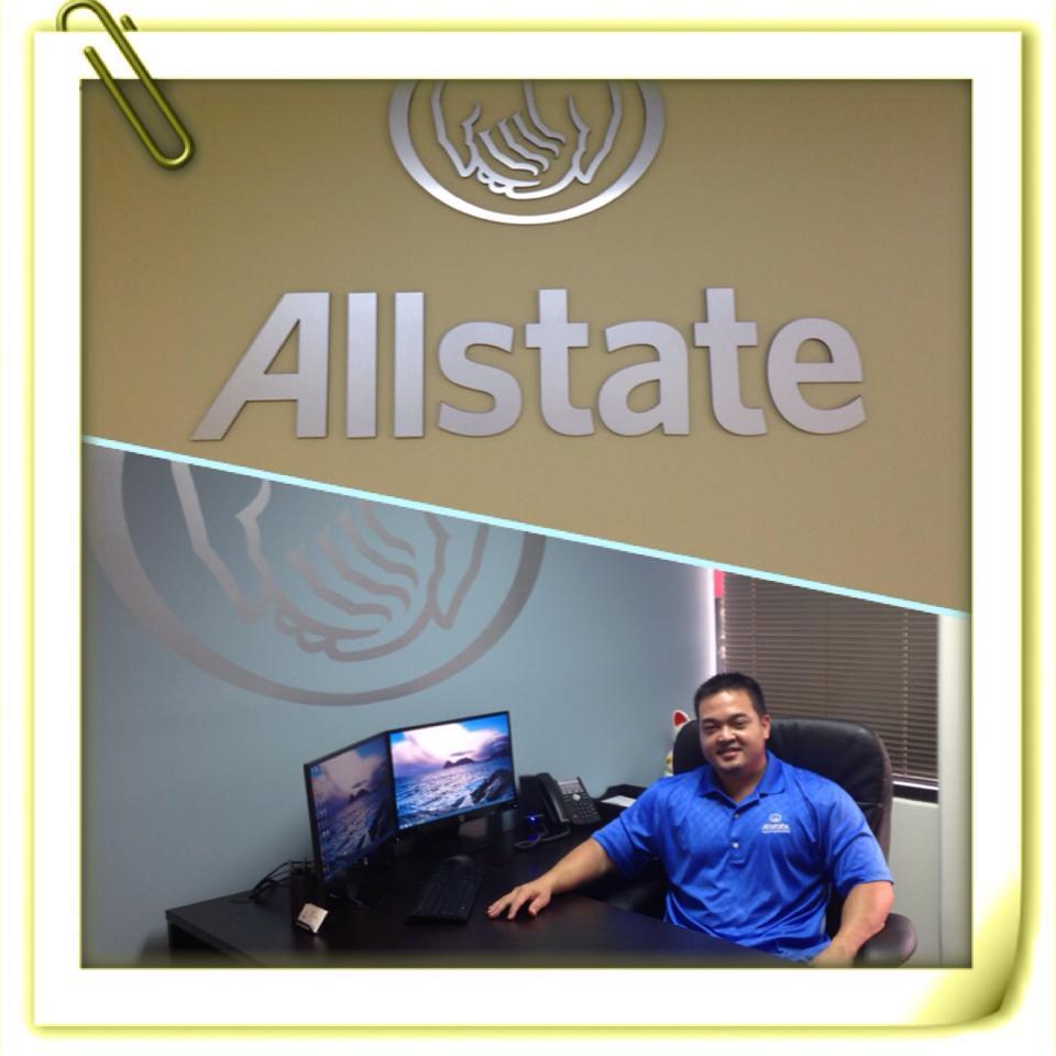 Allstate Insurance Quote: Marcus Murakami: Allstate Insurance, Pearl City Hawaii (HI