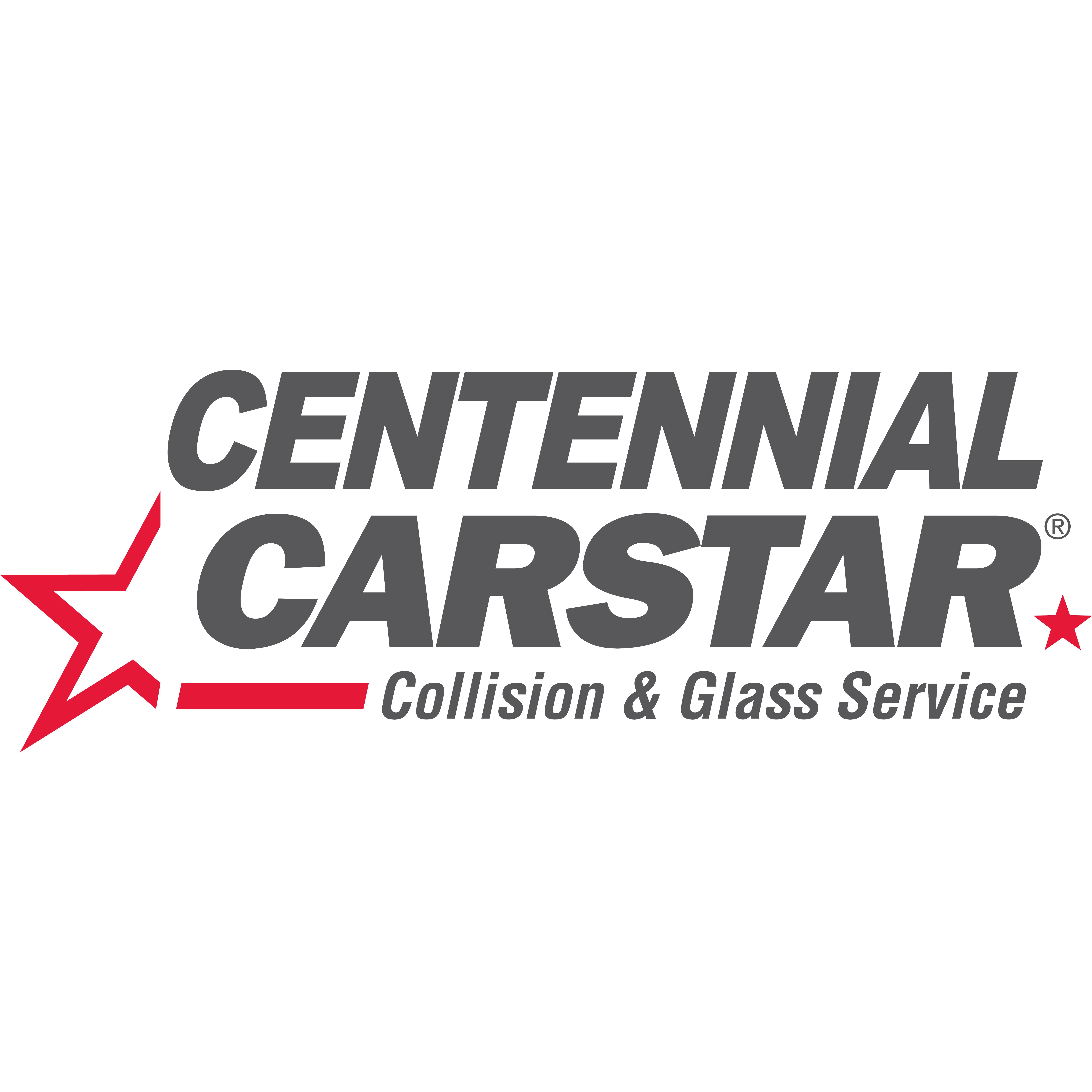 Centennial Carstar Dieppe