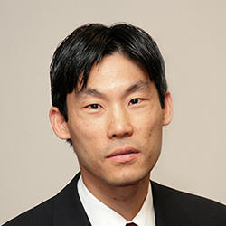 Bing T. Ho, MD