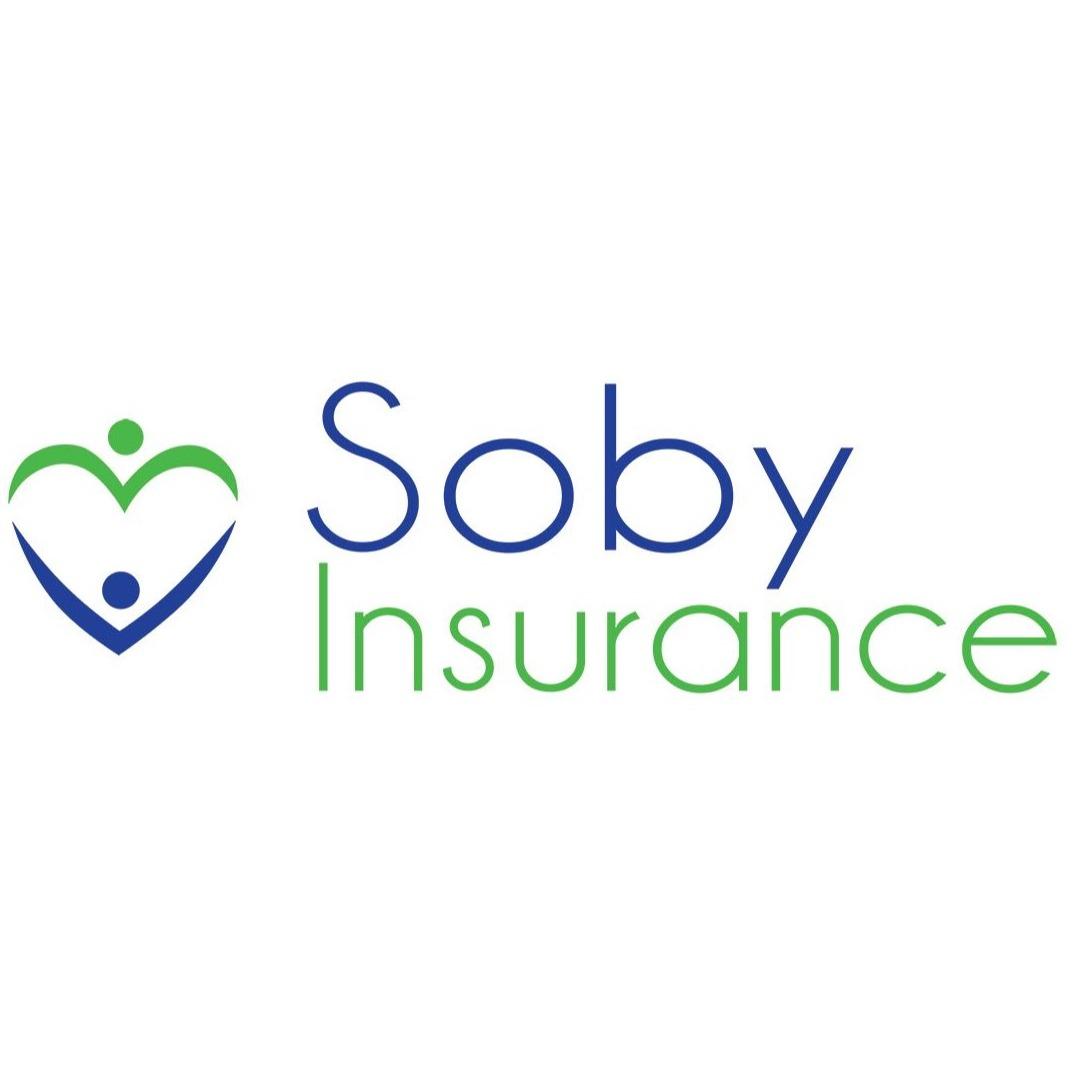 Soby Insurance
