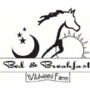 Wildwood Farm Bed & Breakfast - Oak Harbor, WA - Bed & Breakfasts