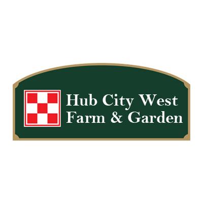 Hub City West Farm And Garden