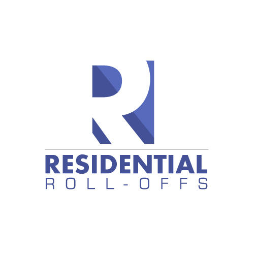 Residential Roll Offs - Hagerstown, MD 21742 - (301)491-6657 | ShowMeLocal.com