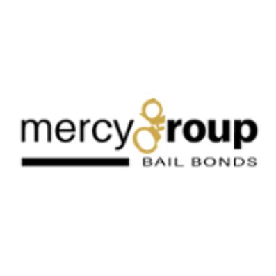 Mercy Group Bail Bonds - Arapahoe County - Centennial, CO 80112 - (720)209-5142 | ShowMeLocal.com
