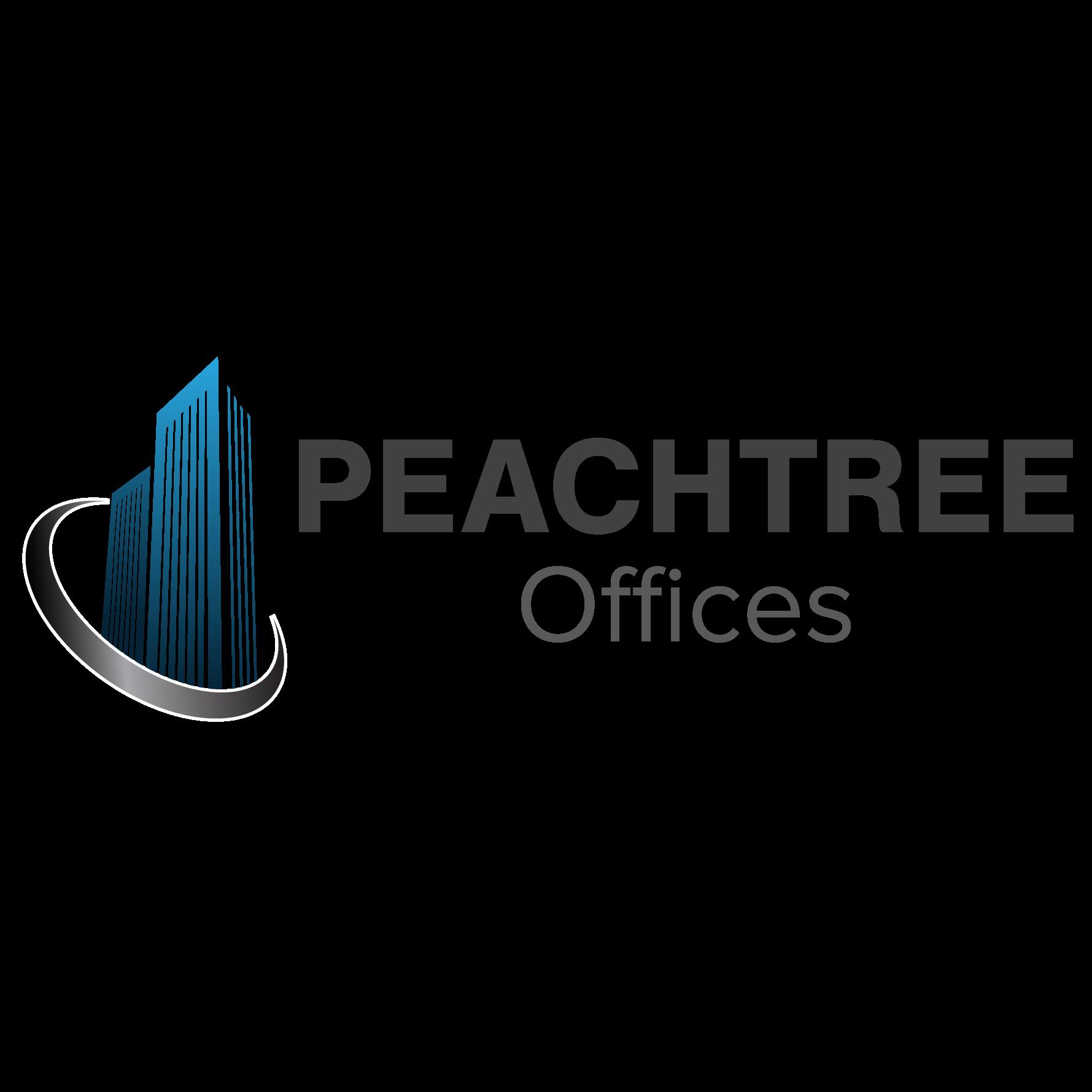 Peachtree offices atlanta georgia ga for Peachree