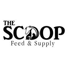 The Scoop Feed & Supply - Waterloo, IA 50703 - (319)234-3015 | ShowMeLocal.com