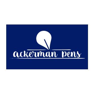 Ackerman Pens