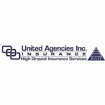 High Ground Insurance Services