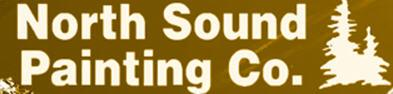 North Sound Painting Company