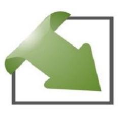 Recykling Odbiór Surowców Ekosystem Tomasz Sarapuk
