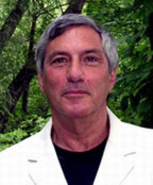 Victor Zeines Dds