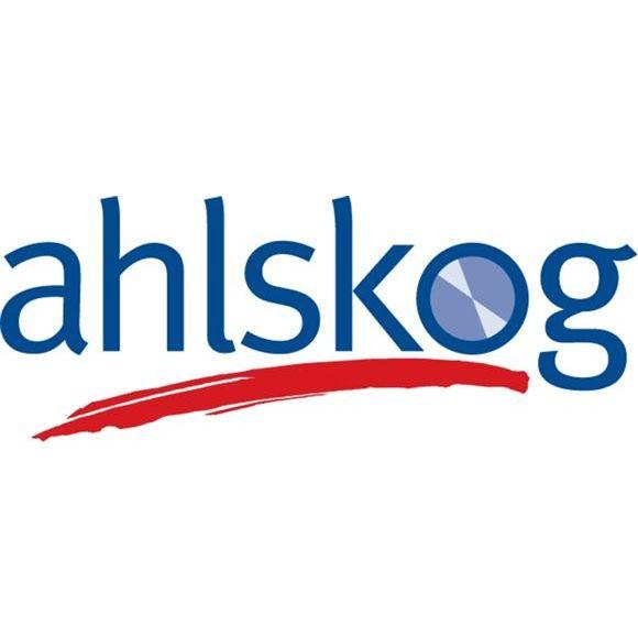 Ahlskog Transport-Kuljetus Ab Oy