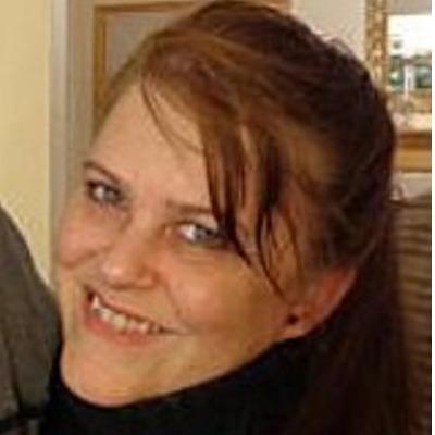 Liz Loveless-The Animal Rescue Realtor