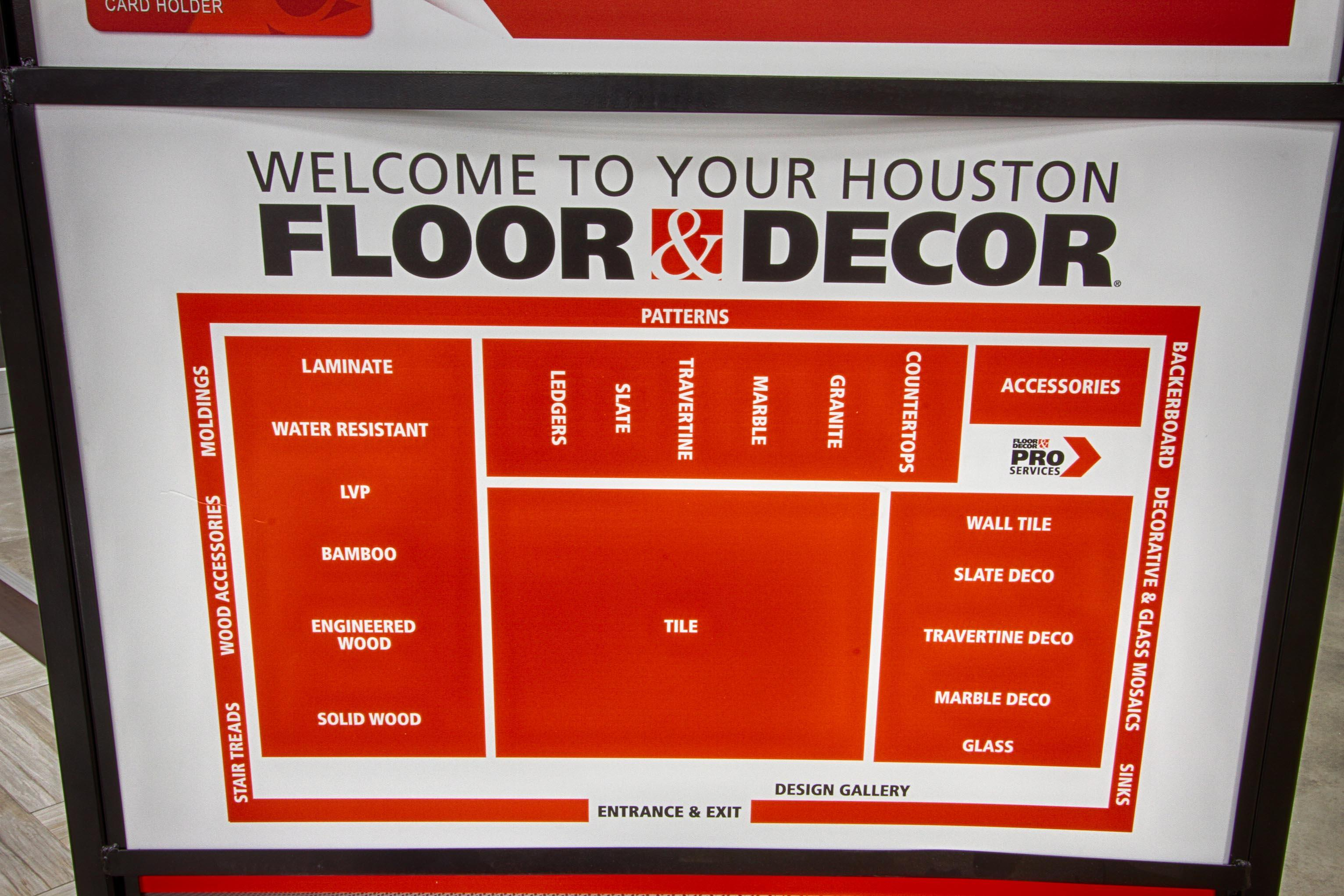 Floor decor coupons houston tx near me 8coupons for Floor and decor coupons
