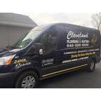 Cleveland Plumbing & Heating Inc