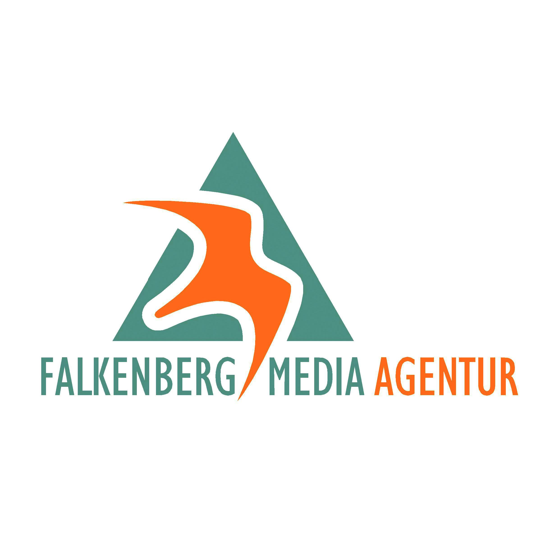 Bild zu Falkenberg Media in Nottuln