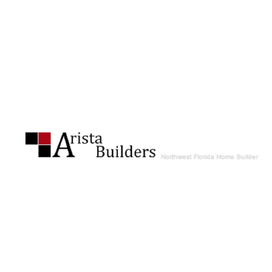Arista builders llc for Milton home builders