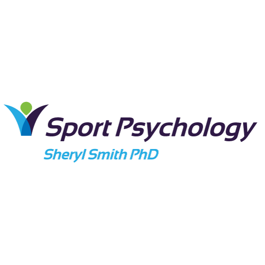 Sheryl Smith Phd Clinical & Sport Psychology In Cheshire. Thank You Notes For Graduation Gifts. Retirement Poster Ideas. College Graduation Party Favors. Scholarship Application Form Template. Stafford Loan Graduate School. Office Supply List Template. Memorial Day Closing Sign Template. Word 2007 Resume Template