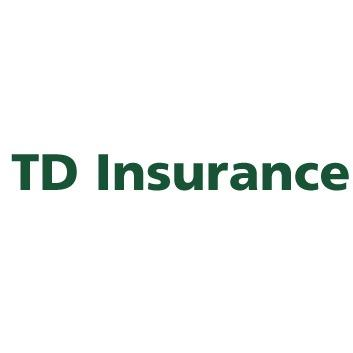 TD Insurance Auto Claims Convenience Centre