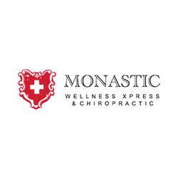 Monastic Chiropractic Clinic