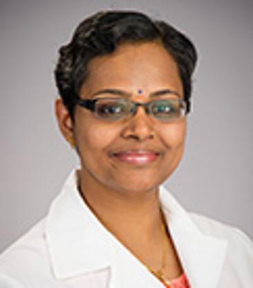 Amudha Boopathi MD