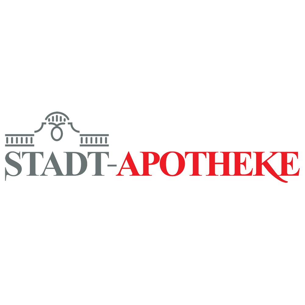 Bild zu Stadt-Apotheke in Schüttorf