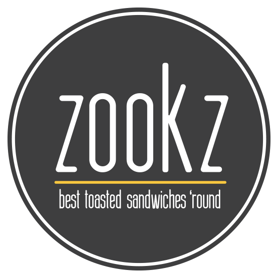 Zookz Sandwiches