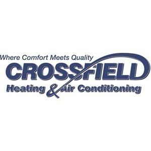Crossfield Heating & Air Conditioning - Webster, NY 14580 - (585)872-4420 | ShowMeLocal.com
