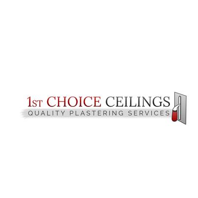 1st Choice Ceilings