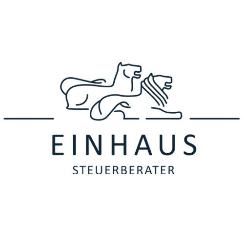Bild zu Einhaus - Steuerberatung in Dortmund