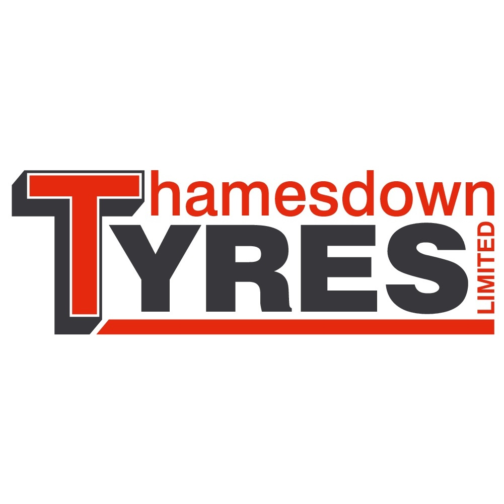 Thamesdown Tyres Limited - Swindon, Wiltshire SN2 8BS - 01793 491700 | ShowMeLocal.com