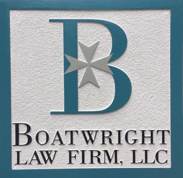 Hilton Head Island Lawyers