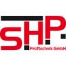 Bild zu SHP Prüftechnik GmbH in Worms