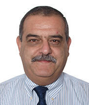 Magdy Mekhael - TD Mobile Mortgage Specialist