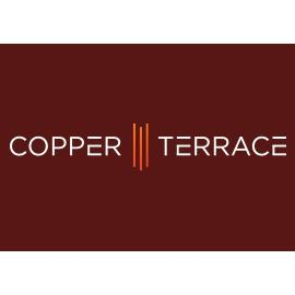 Copper Terrace Apartments - Centennial, CO - Apartments