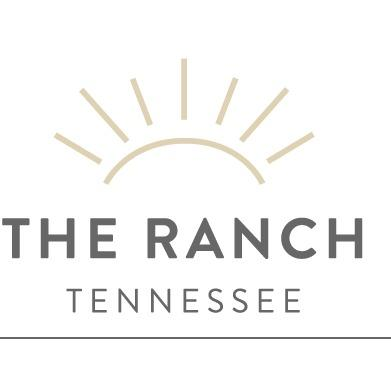 Recovery Ranch Tennessee