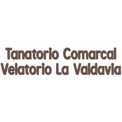 Tanatorio Comarcal Tarilonte