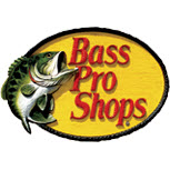 Bass Pro Shops Tracker Boat Center