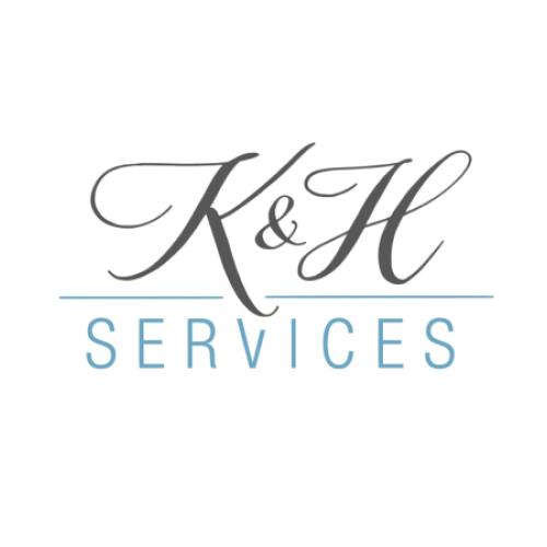Bild zu K&H Services in Bad Soden am Taunus