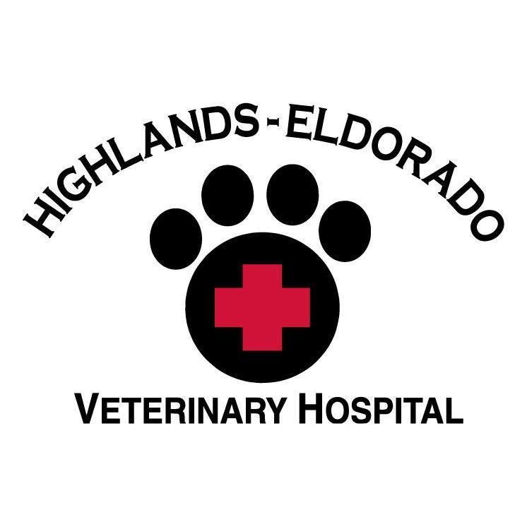 Highlands-Eldorado Veterinary Hospital