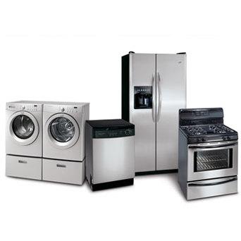 Dabbs Home & Appliance LLC
